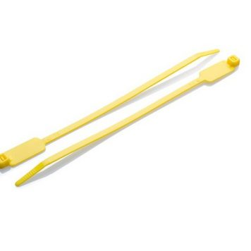 Plant ID Cable ties