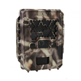 Reconyx HC600 HyperFire Trail Camera - Front View