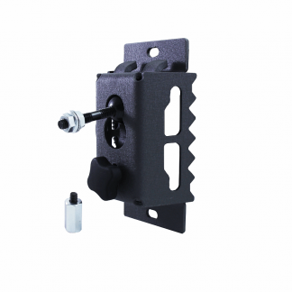 Reconyx Heavy Duty Swivel Mount for all Reconyx Cameras