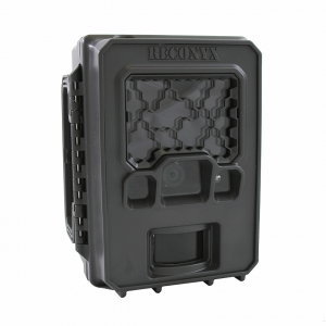 Reconyx SC950 HyperFire Covert Security Camera - Front View