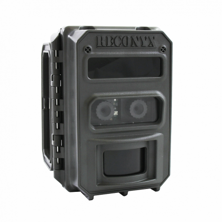 Reconyx XR6 UltraFire Wildlife Camera - Front View
