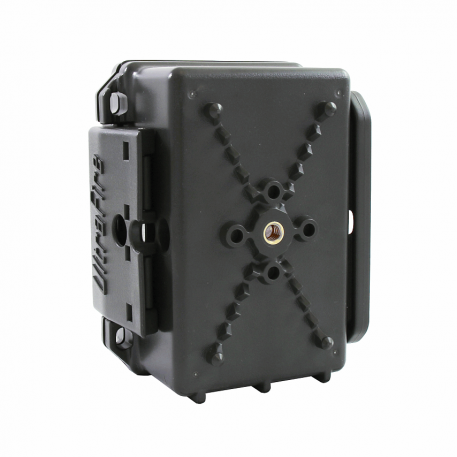 Reconyx XR6 UltraFire Wildlife Camera - Rear View