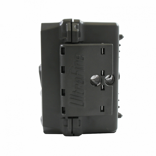 Reconyx XR6 UltraFire Wildlife Camera - Side View