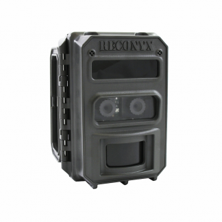 Reconyx XS8 UltraFire Covert Remote Security Camera - Front View