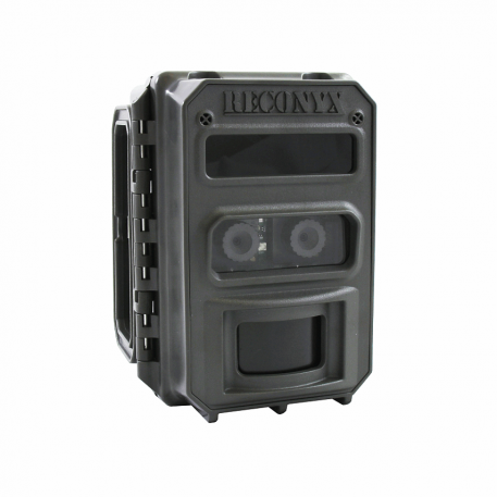 Reconyx UltraFire Trail Camera