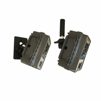 Wall and Ceiling Mount for all Reconyx Cameras