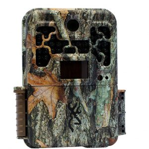 Browning Recon Force Platinum Trail camera
