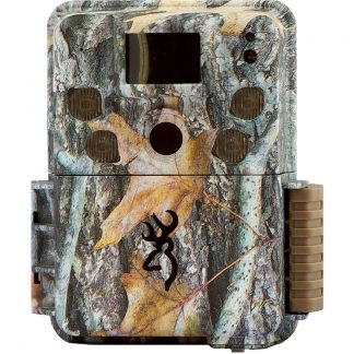 Browning Strike Force HD Pro trail camera UK