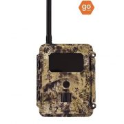 Spartan GoCam Cellular Wildlife Camera for use in UK