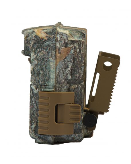 Browning Trail Camera Dark Ops HD Pro BTC-6HDP-side-view