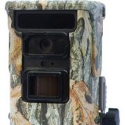 Browning BTC-10D-front Defender 940 trail camera