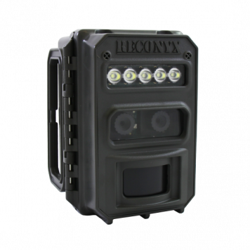 Reconyx WP9 UltraFire Professional White Flash Camera Trap
