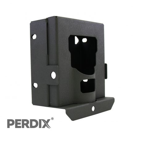 Reconyx Hyperfire 2 Security Enclosure Side
