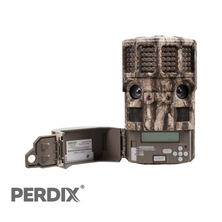 Moultrie P-120i Panoramic Camera