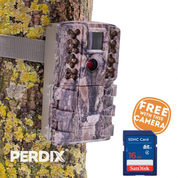 Moultrie A-40i Pro GAMECAM Trail Camera
