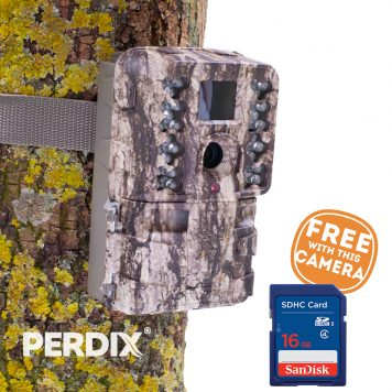 Moultrie A-50 Pro GAMECAM Trail Camera