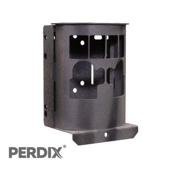 Moultrie P120i Security Case