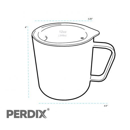 Perdix Camp Cup by Miir