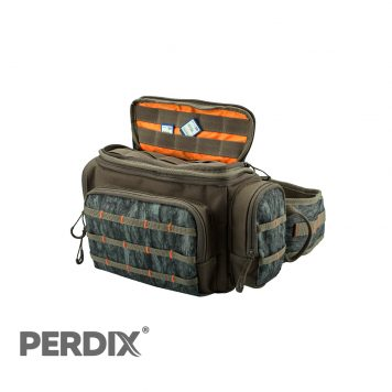 Moultrie Quick Field Camera Bag MCA-13293