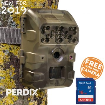 Moultrie A700i Game Trail Camera