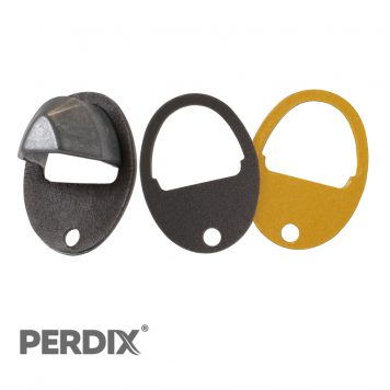 PERDIX Feeder Port Gaskets