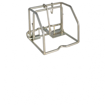 Other Spring Traps